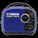 Yamaha-EF2000iSv2