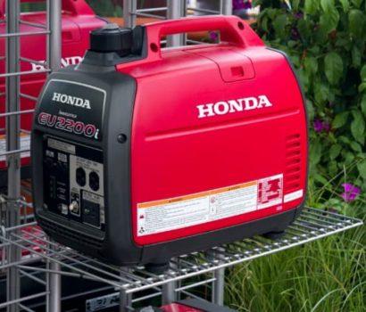 best-inverter-generators