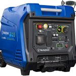 westinghouse generator review