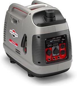 best generators 2020