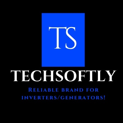 Techsoftly_logo
