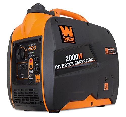 Cheap Portable Generator